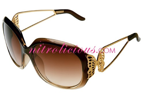 Ray Ban Aviator Marktplaats   City of Kenmore, Washington 0ddbbb7677