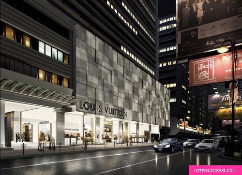 Louis Vuitton Lv-hk-01