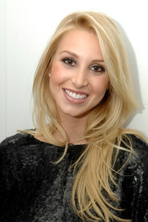 whitney port hills