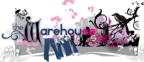 thewarehousesale
