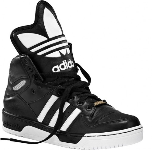 adidas logo original. adidas Originals JS Wings