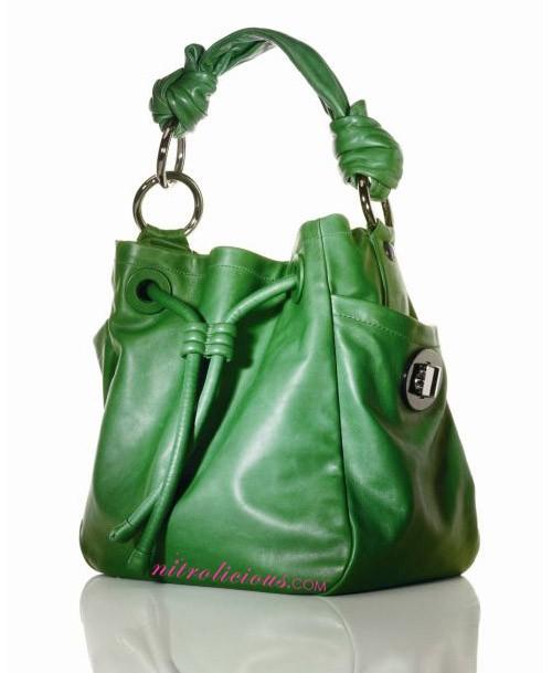 coach bag outlet store online dlpx  green coach purse