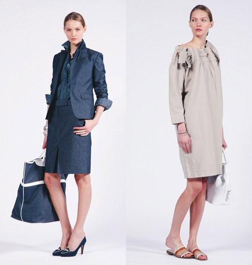 Designer Liz Claiborne dead at