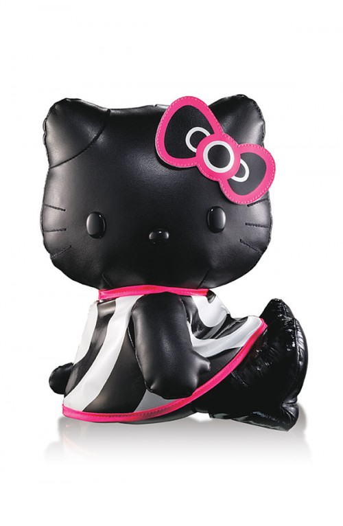 MAC 'Hello Kitty' Doll $42