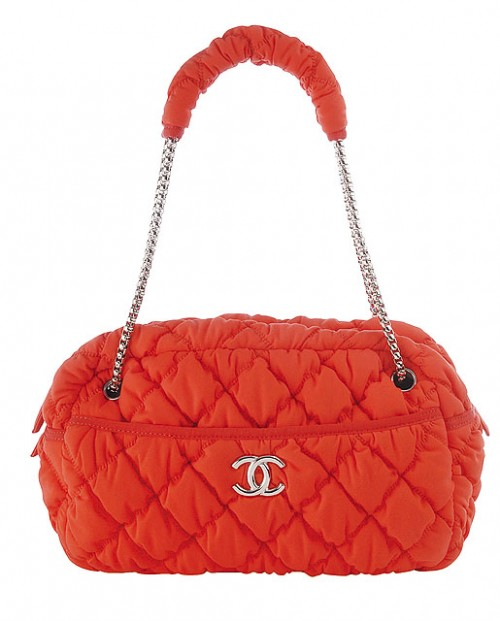 http://www.nitrolicious.com/blog/wp-content/uploads/2009/02/chanel-handbag-spring09-02.jpg