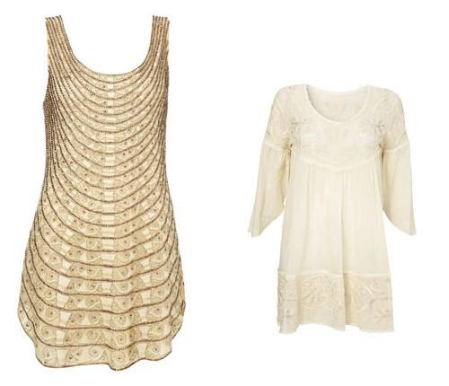 http://www.nitrolicious.com/blog/wp-content/uploads/2009/02/kate-moss-topshop-sp09-dresses-19.jpg