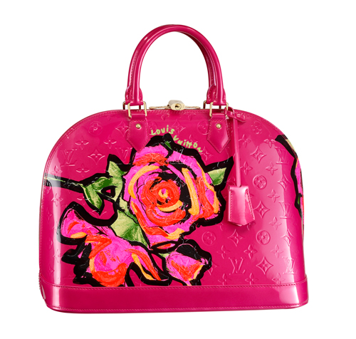 louis purse