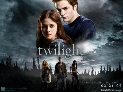 edward cullen wallpaper twilight. TWILIGHT