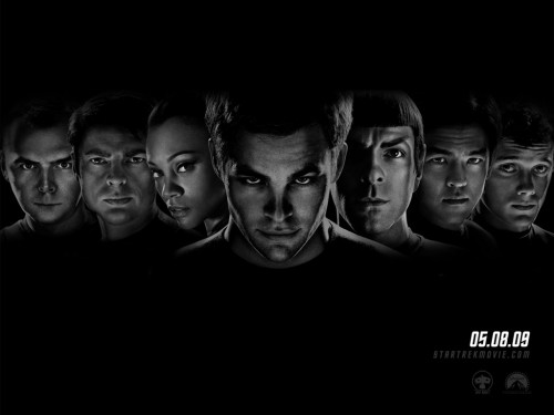 Star Trek Wallpaper. Star Trek