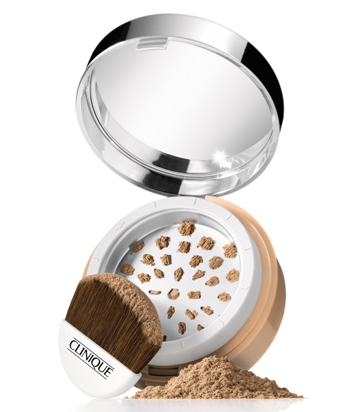 clinique superbalanced powder makeup in Portugal