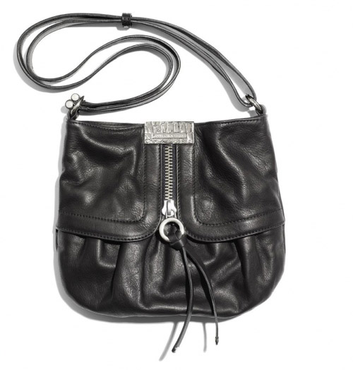 Jimmy Choo for H&M Handbag on eBay