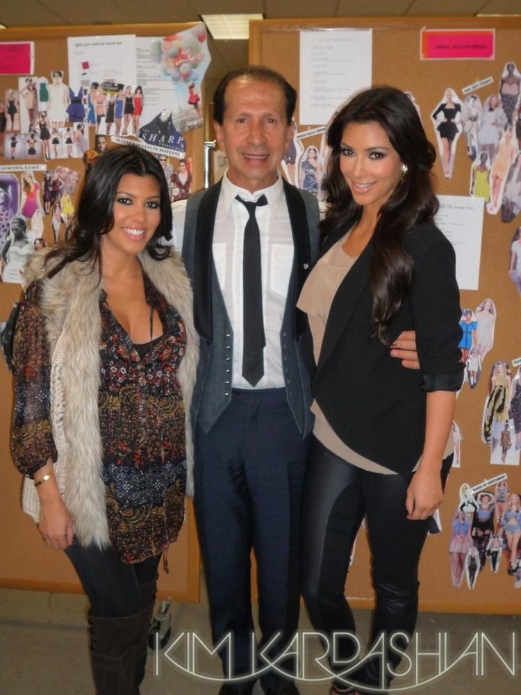 Kim Kardashian Clothing Line Kim Kardashian Clothes