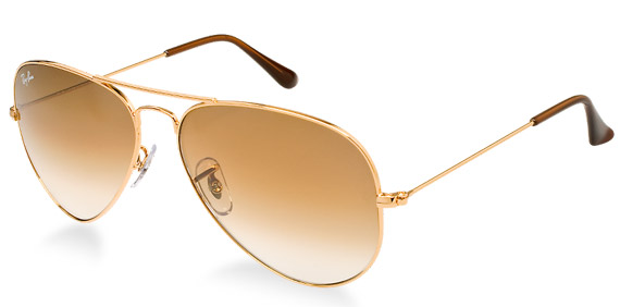 sunglasses aviator ray ban  Ray Bans Sunglasses Aviators - Ficts
