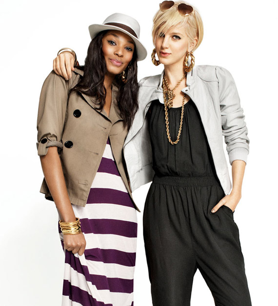 hm-divided-spring-2010-ad-02
