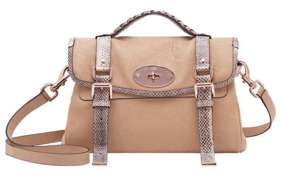 Самые модные мужские сумки 2011 ждут вас на страницах нашего...