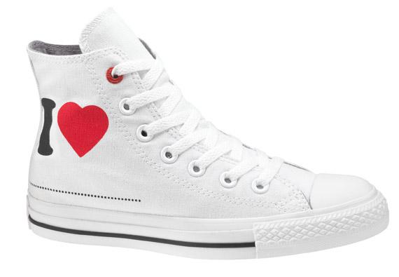 wyglądają dobrze wyprzedaż buty ekskluzywne buty informacje dla Buy converse i love   Up to 49% Discounts