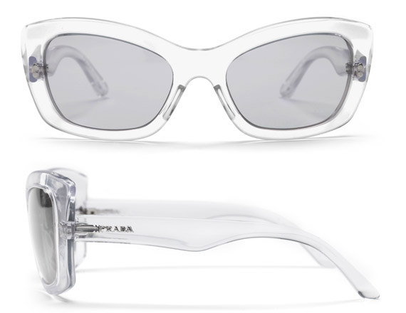 ray ban 3362  ray ban rb3362  march