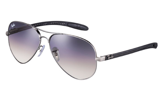 ray ban aviator. Ray Ban Aviator: The