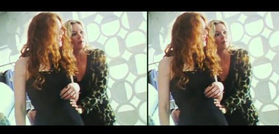 kate moss topshop logo. Kate Moss Topshop