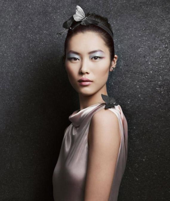 Estée Lauder Cos Inc in Beauty and Personal Care