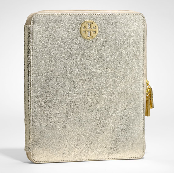 Tory Burch Holiday 2010 Gift Guide