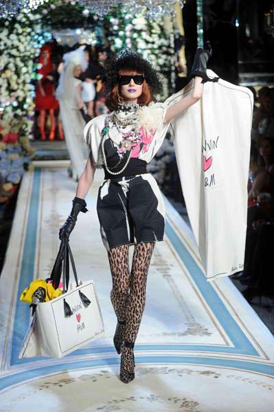 Haute+couture+fashion