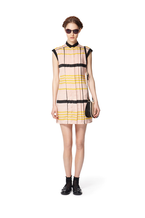Jason Wu for Target   Full Lookbook + Prices