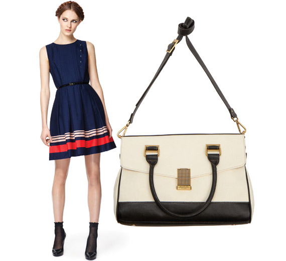 Jason Wu for Target   Sneak Peek 2