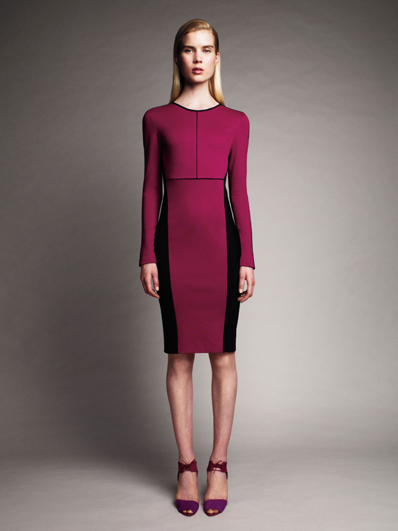 Narciso Rodriguez for DesigNation at Kohls