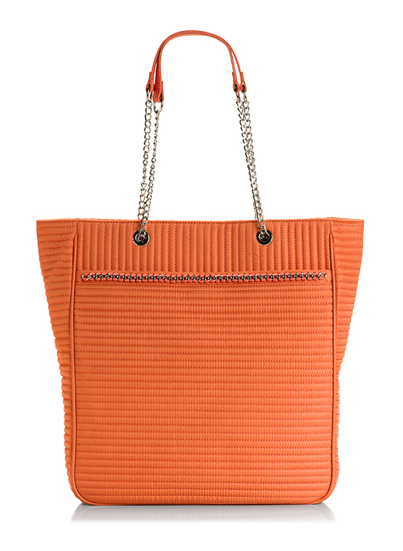 Mango Touch Spring/Summer 2013 Accessories Collection