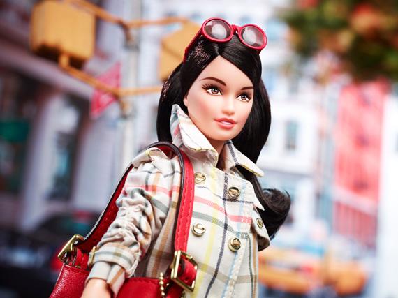 coach barbie 04